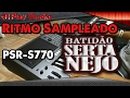 Download Sample S770 Batidão Sertanejo 2017 MP3 song and Music Video