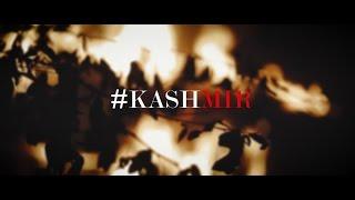 #Kashmir- Raiez khan official Music video