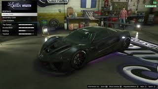 Grand Theft Auto STUPID SHIT