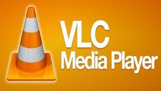 Vlc Media Player 2015