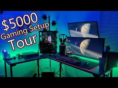 $5000-gaming-setup-19-year-old-s-insane-gaming-setup-tour-2020-gaming-room-tour-2020