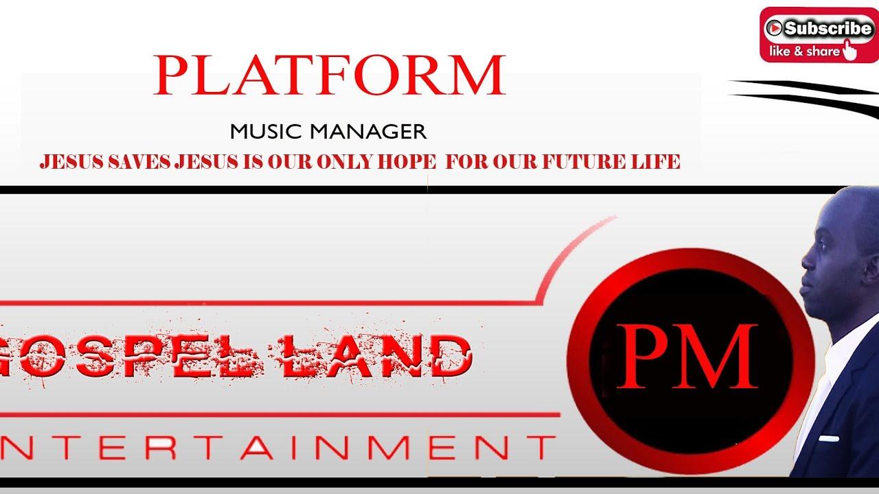 Download yesu nainua macho yangu kuabudu beat worship,instrumenta gospel land onesmo sweet channel officialy