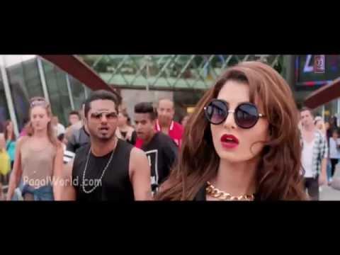Love Dose   Yo Yo Honey Singh Full Video Song HD 720p
