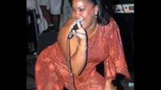 Denise Belfon - Dance & Dingolay (Soca 2011)