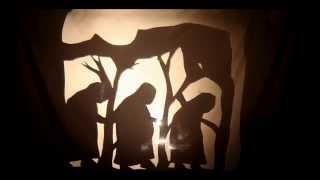 Gamelan Man (excerpt) - Cowra Civlian Internment Arts Program