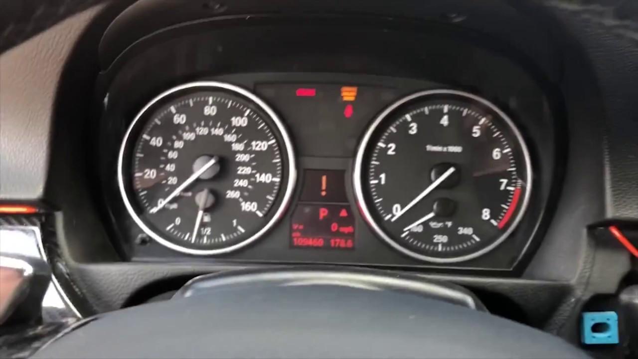 E90 E92 BMW CCC/CIC Retrofit Install AVIN USA