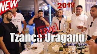 Tzanca Uraganu NOU , Colaj - Bihoreana - ManeleTop - Botez Maradona SHOW