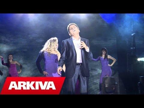 Sabri Fejzullahu - Naten e mire ( HD)