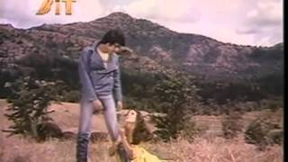 Wada Na Tod Dil Tujhko Diya  HD Full Song