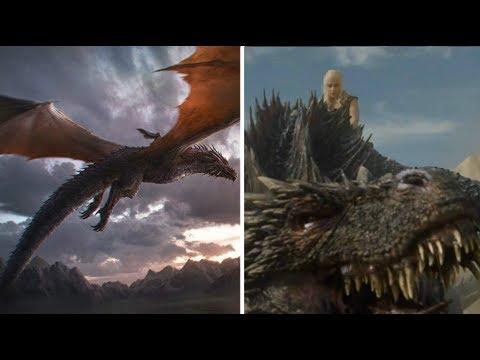 Игра престолов 3 сезон, все серии смотреть онлайн в