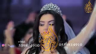 اقوي شيله عروس عالاطلاق طناخه طرب في طرب حماسيه 2019