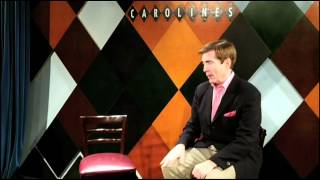 "Bill Mccuddy ""live With Kelly"" Audition"