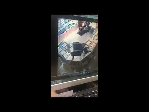 ограбление ювелирного магазина саратов 2017 Тропикана, Светловодск Оригинальные