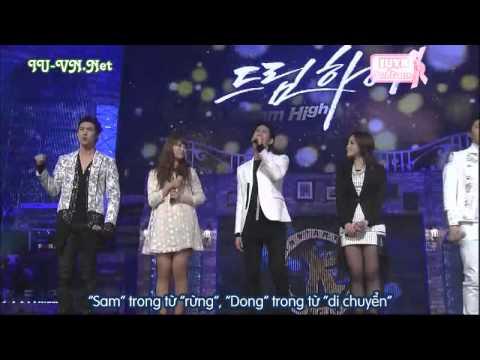 [Vietsub] Dream High Concert - IU-VN.Net_clip1