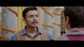 Hum Hai Kandha -  Tanu Weds Manu Returns   Kangana Ranaut, Ayub Khan & Jimmy Sheirgill