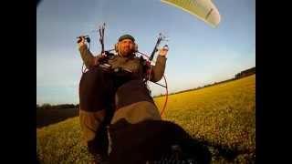 Fun with Ozone Viper 3