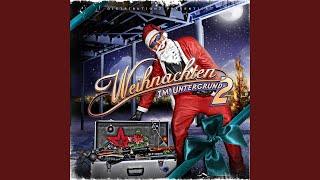 Nicht anhören (2009) (feat. Wolfgang H.) (Bonus Track)