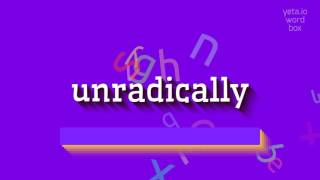 Download lagu How to sayunradically MP3