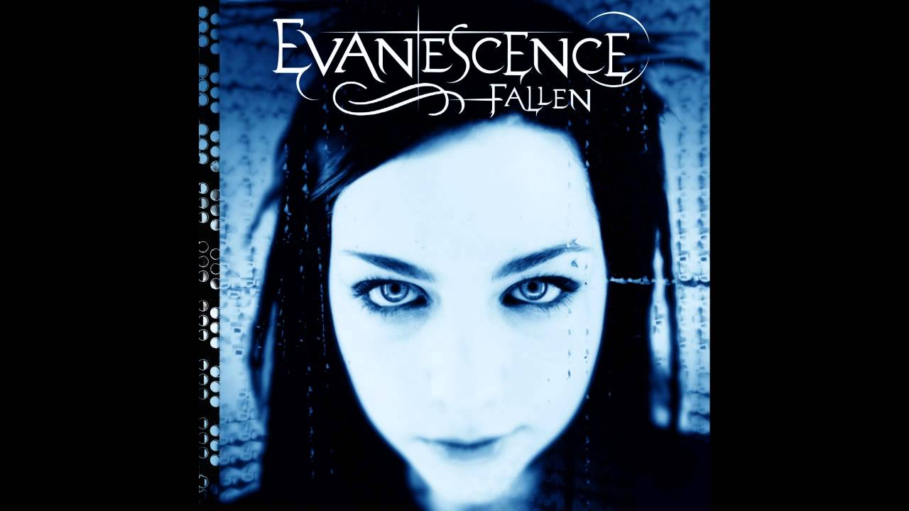Download Evanescence - Going Under