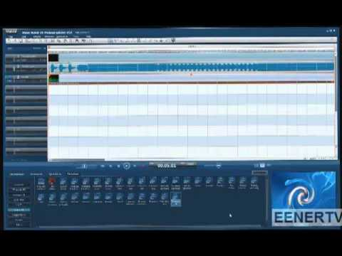 Dancehall fl studio tutorial part 14 (making a synth pluck using.