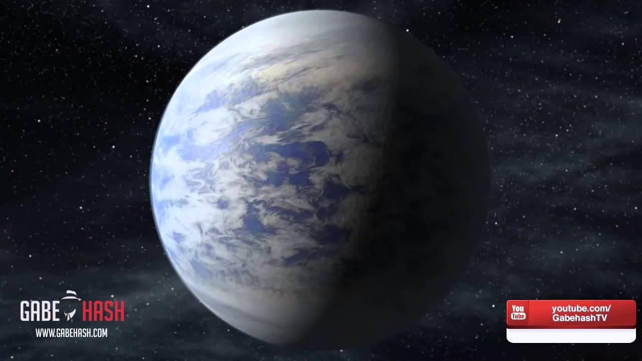 Videos de cipro nuevos planetas