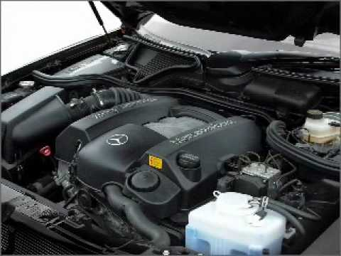 2002 mercedes benz e class alpharetta ga youtube for Mercedes benz alpharetta ga