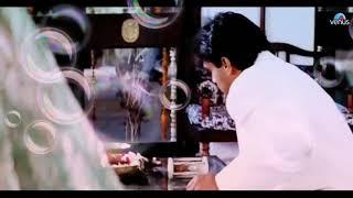 To Chalu Ringtone | Aye Jate Hue Lamho Ringtone | Border Movie Songs Ringtone | Sunil Shetty