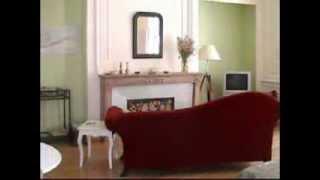 France/Burgundy/Dijon Holiday apartment, vacation rental