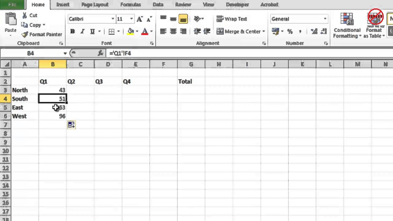 journal entry excel templates