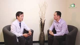 【心視台】香港內外全科 鄧昌宇醫生-由外到內:對美的掌控,由生活習慣開始