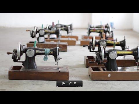 Documentary on ICICI Foundation