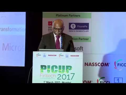 Reserve bank of india predicting the future of bitcoin (R.Gandhi)-bitcoin news