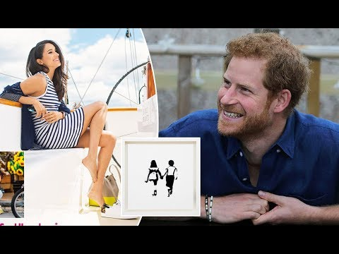 How Meghan Markle's 'high-energy' VOICE attracted 'rebel' Harry, speech expert revealed