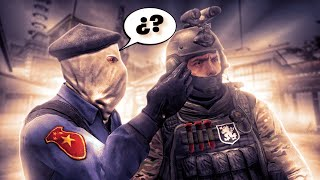 """""""PERDEMOS 1-7 PERO EL EQUIPO NO SE RINDE!"""" #TGD - Counter Strike Global Offensive #367 sTaXx"""