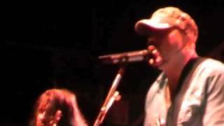 gurD - H.H.H. & Masterplan @ JKF 2009