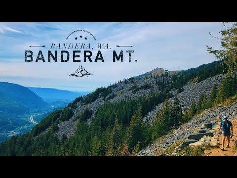 bandera-mountain-&-mason-lake-|-ginger-runner-adventure-club