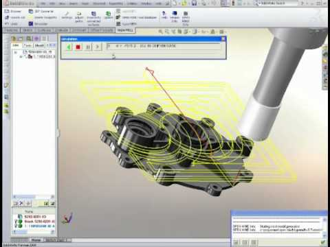 Hypermill for solidworks crack install