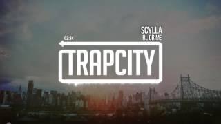 RL Grime - Scylla