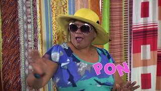 3 Familias - Baila con el PORON PON PON