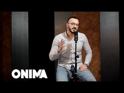 Irkenc Hyka - Haram (Cover by Arianit Lukaj)