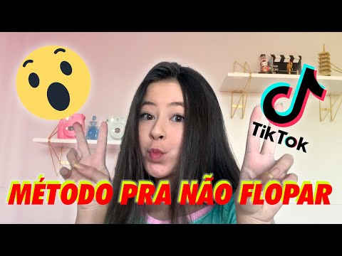 COMO IR PARA O FOR YOU DO TIKTOK!!!