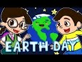 Earth Day Celebration Around the World! | Nikki's Wiki | Wiki for Kids at Cool School