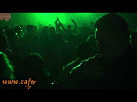 Grup GELiSiM Zafer Kücük (Halay Party) 0173 8457537  Www.grupgelisim.com
