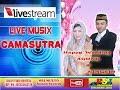 Live Streaming Cs . CAMASUTRA  // SRI MULYO SOUND // BAGUS PRODUCTION