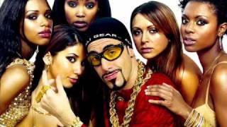 Mr  Boombastic Shaggy REMIX FULL BASS BY DJ NARKOSE