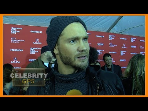 Chad Michael Murray slams Sophia Bush  Hollywood TV
