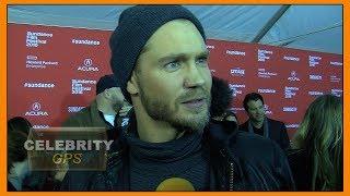 Chad Michael Murray slams Sophia Bush - Hollywood TV