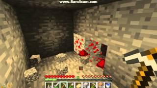 """^minecraft^ surival ep.2 """"diamanti"""" by ticky"""