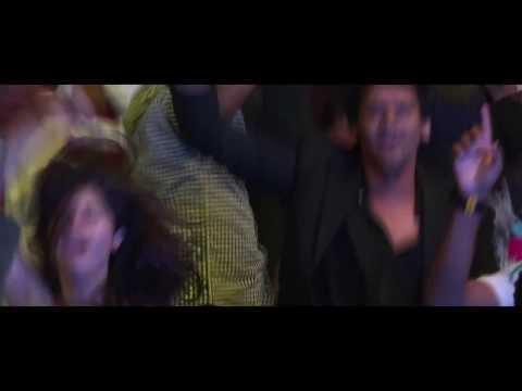 Dj Tejas Live & Loud : Episode NO : 5 ( Hyderabad )