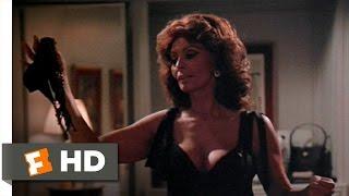Video Italian Strip Tease - Ready to Wear (9/10) Movie CLIP (1994) HD download MP3, 3GP, MP4, WEBM, AVI, FLV September 2019